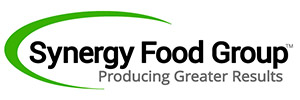Synergy Food Group Logo